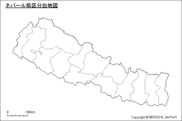 マヘンドラナガル (マハカリ県)